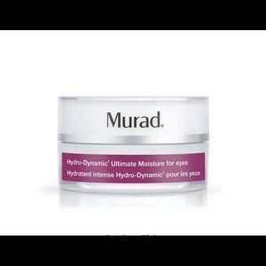 Murad Hydro-Dynamic Ultimate Moisture Eye Cream